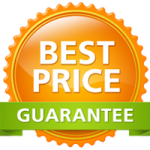 best-price-gurantee