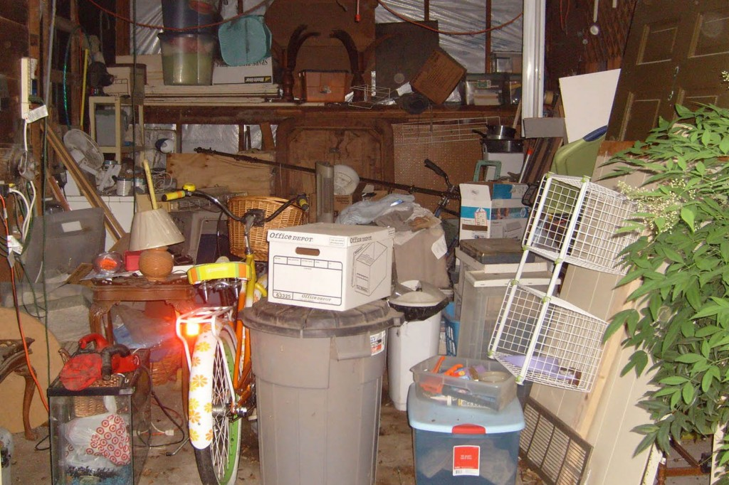 Detroit Junk Removal Cheap Trash Pick Up Junk Removal