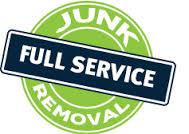 junk-removal-full-service-detroit-mi