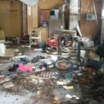 trash-removal-echowastehaulers