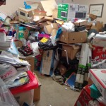 Hoarding-cleanup-clutter