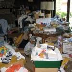 clutter-hoardingcleanouts-echopreservation